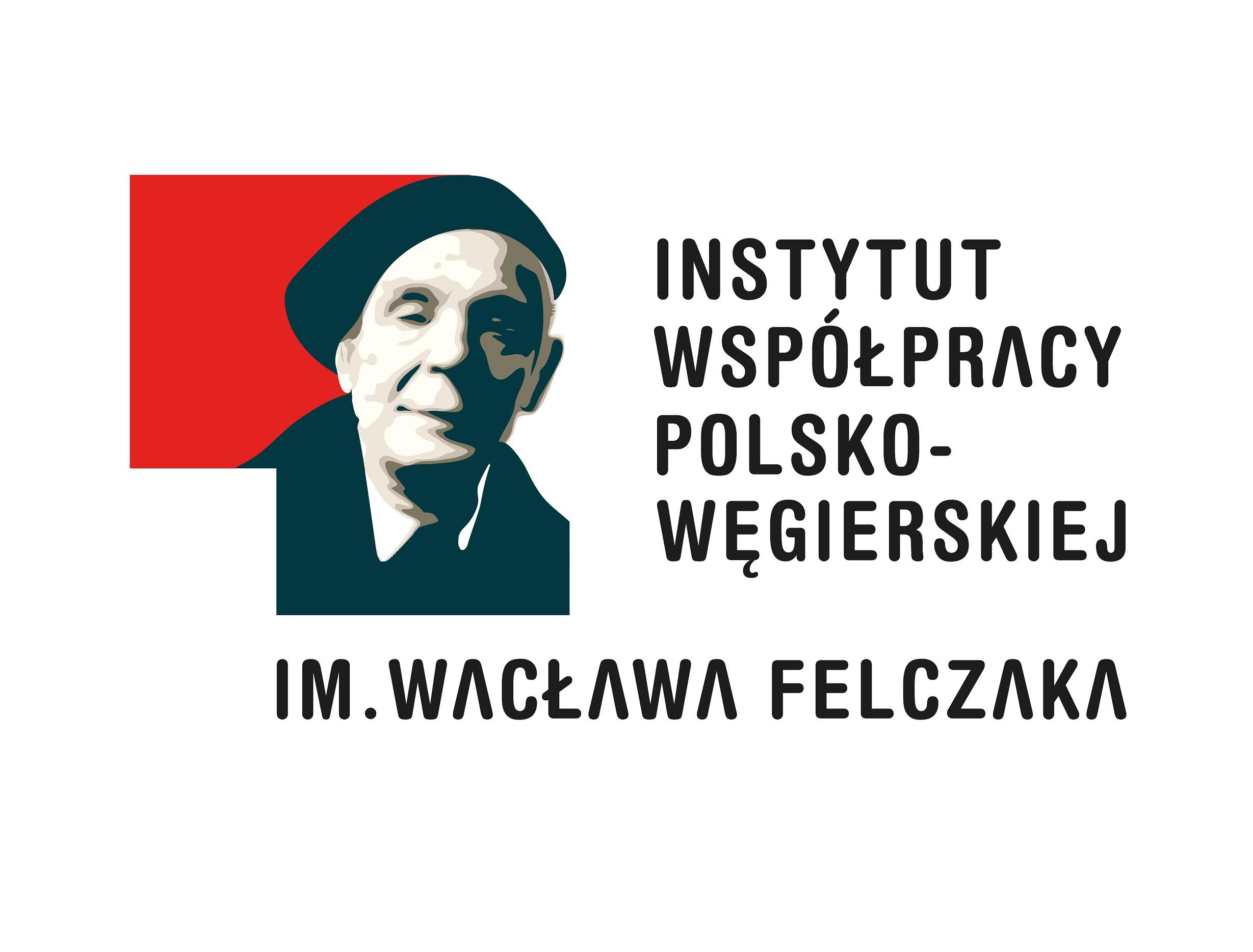 Instytut Współpracy Polsko-Węgierskiej im. Wacława Felczaka