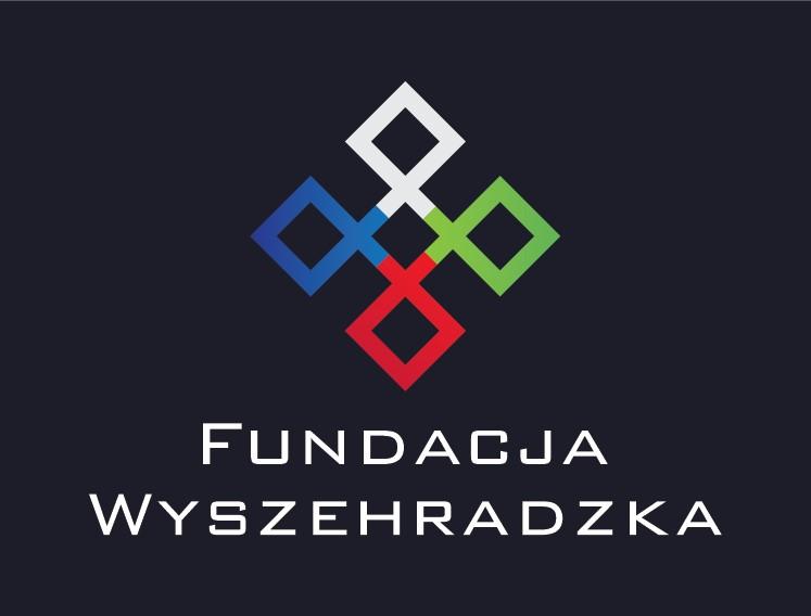 Fundacja Wyszehradzka