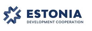 Estonia Development Cooperation
