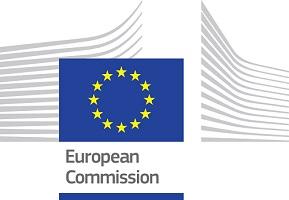 European Comission