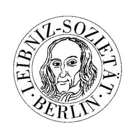 Leibniz-Sozietät der Wissenschaften zu Berlin e.V.
